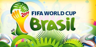 Watch world cup in miami, 2014 world cup